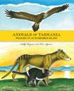 Animals of Tasmania: Wildlife of an incredible island
