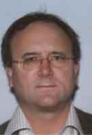 Stefan Petrow