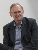 Michael Piggott