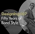 Designing 007 thumb