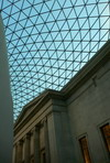 British museum thumbnail