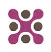 Collections Council logo