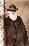 Darwin photo portrait thumbnail