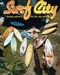 surfcitythumb