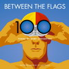 Between the Flags catalogue cover thumbnail