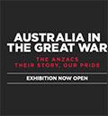 Great War thumbnail