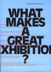 What makes a great exhibition thumbnail