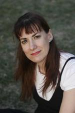 Adele Chynoweth