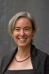 Associate Professor Andrea Witcomb