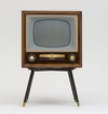 Radiola TV 1956