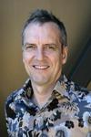 Dr Richard Gillespie