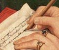handwritten_thumb_120w