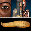 Mummy exhibition thumbnail