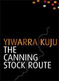 Yiwarra Kuju commentary thumbnail