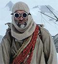 Shackleton thumbnail