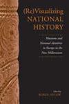 Visualizing history book cover thumbnail