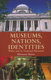 Museums, Nations, Identities book cover thumbnail