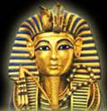 Tutankhamun thumb