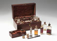 Image of medicine chest