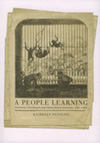 A people learning book thumbnail