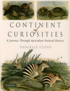 Continent of curiosities book cover thumbnail