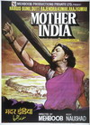 Mother India poster thumbnail