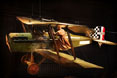 Image of Grid Caldwell's SE5A