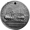 Captain Cook medals thumbnail
