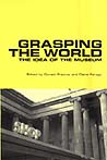Grasping the world book cover