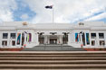 Image of Old Parliament House