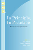 In principle, in practice: Museums as learning institutions