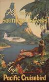 Flying boats thumbnail